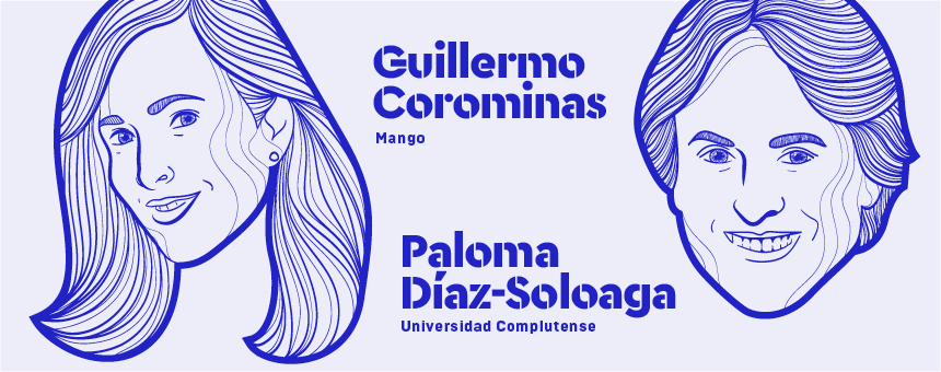 IFF/2019/Ponentes19/Guillermo Corominas y Paloma Díaz iff_2019_slides.jpg